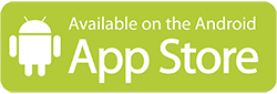 Pinnacle Android App is available through Google Play. Click to download the app.