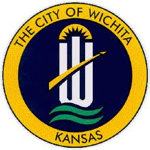 wichita kansas city seal pinnacle auto appraiser appraisal dimished value